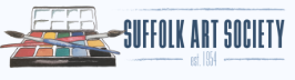 Suffolk Art Society